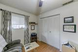 80 Howell Ave - Photo 18