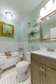 80 Howell Ave - Photo 21