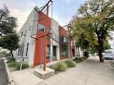 2055 Pine Street, Suite 200 - Photo 1