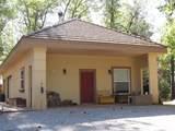 11760 Whitmore Village Rd - Photo 6