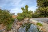 5089 Lost Creek Ct - Photo 44
