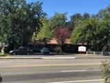 118 Churn Creek Road - Photo 2