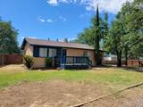 3551 Oasis Rd - Photo 1