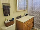 3551 Oasis Rd - Photo 12