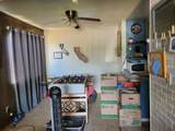 3551 Oasis Rd - Photo 18