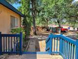 3551 Oasis Rd - Photo 2