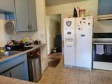 3551 Oasis Rd - Photo 21