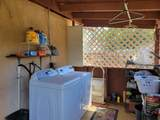 3551 Oasis Rd - Photo 22