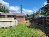 3551 Oasis Rd - Photo 23