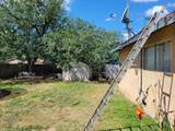 3551 Oasis Rd - Photo 24