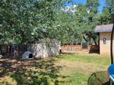 3551 Oasis Rd - Photo 26