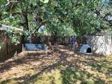 3551 Oasis Rd - Photo 27