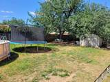 3551 Oasis Rd - Photo 28