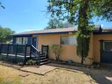 3551 Oasis Rd - Photo 3