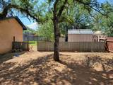 3551 Oasis Rd - Photo 4