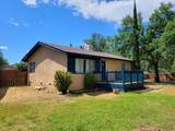 3551 Oasis Rd - Photo 6