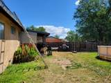 3551 Oasis Rd - Photo 7