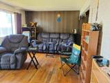 3551 Oasis Rd - Photo 8