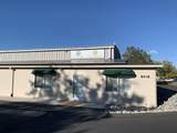 8938 Airport Road, Suite A - Photo 1