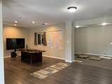 8938 Airport Road, Suite A - Photo 10