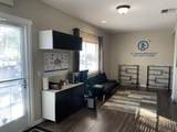 8938 Airport Road, Suite A - Photo 11