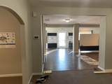 8938 Airport Road, Suite A - Photo 15