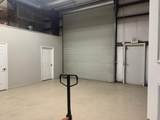 8938 Airport Road, Suite A - Photo 3