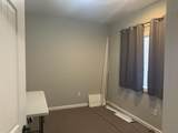 8938 Airport Road, Suite A - Photo 4
