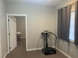 8938 Airport Road, Suite A - Photo 5