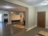 8938 Airport Road, Suite A - Photo 6
