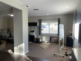 8938 Airport Road, Suite A - Photo 8