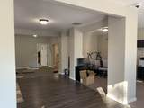 8938 Airport Road, Suite A - Photo 9