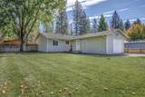 20419 Carberry St - Photo 1