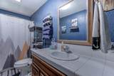 20419 Carberry St - Photo 10