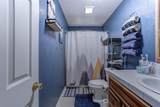 20419 Carberry St - Photo 11