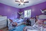 20419 Carberry St - Photo 12
