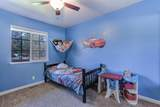 20419 Carberry St - Photo 13