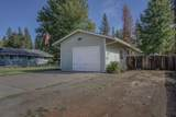20419 Carberry St - Photo 21