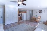 20419 Carberry St - Photo 3