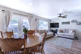 20419 Carberry St - Photo 4