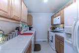 20419 Carberry St - Photo 5