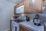 20419 Carberry St - Photo 7