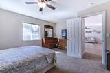 20419 Carberry St - Photo 8
