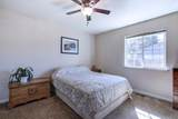 20419 Carberry St - Photo 9