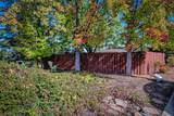 705 Cascade Ct - Photo 42
