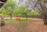 1115 Layton Rd - Photo 20