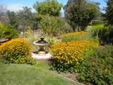 831 Santa Cruz Dr - Photo 36