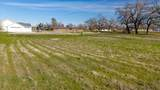 Lot 11 Grand Manor Dr. - Photo 2
