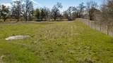 Lot 11 Grand Manor Dr. - Photo 4