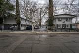 2705 Akard Ave - Photo 1